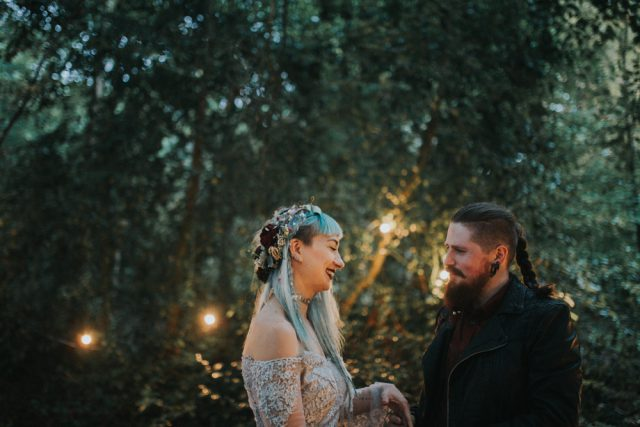 folklore-fantasy-pagan-woodland-wedding-27