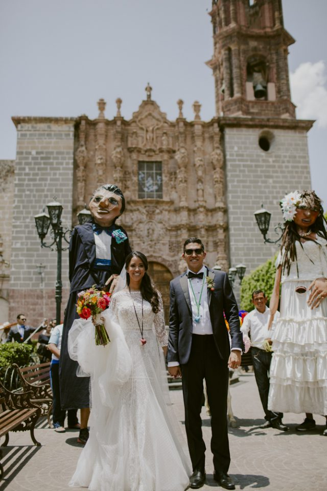 frida-kahlo-inspired-wedding-in-mexico-13
