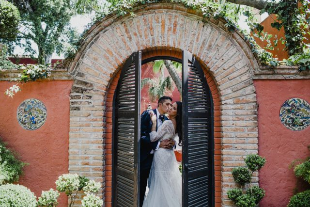frida-kahlo-inspired-wedding-in-mexico-19