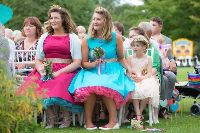 glittery-family-focused-wedding-38