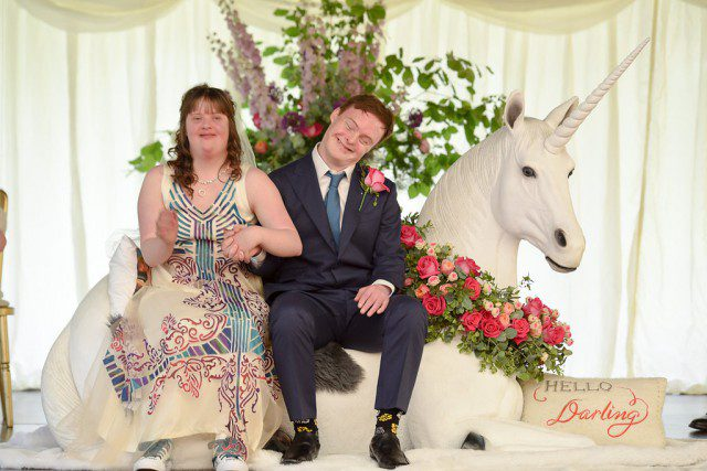 unicorn-downs-syndrome-wedding-via-rocknrollbride-42-640x427