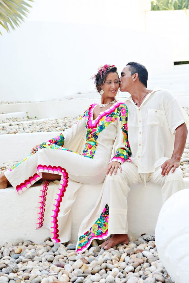 Mexican Inspired Wedding Dresses 82 Superb Vibrant Mexican Inspired Wedding