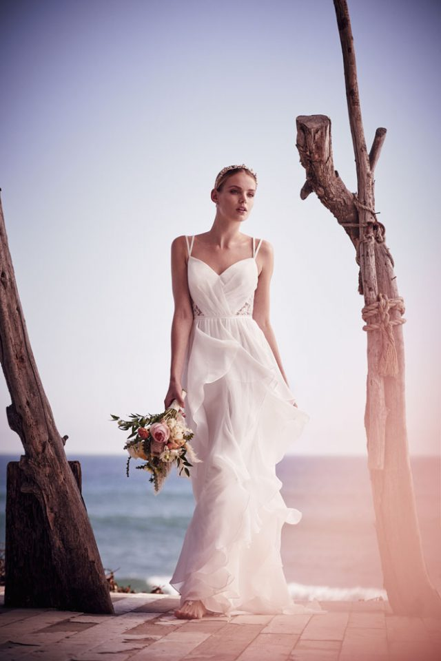 Win your wedding dress with davids bridal rock n roll bride win your wedding dress with davids bridal junglespirit Image collections