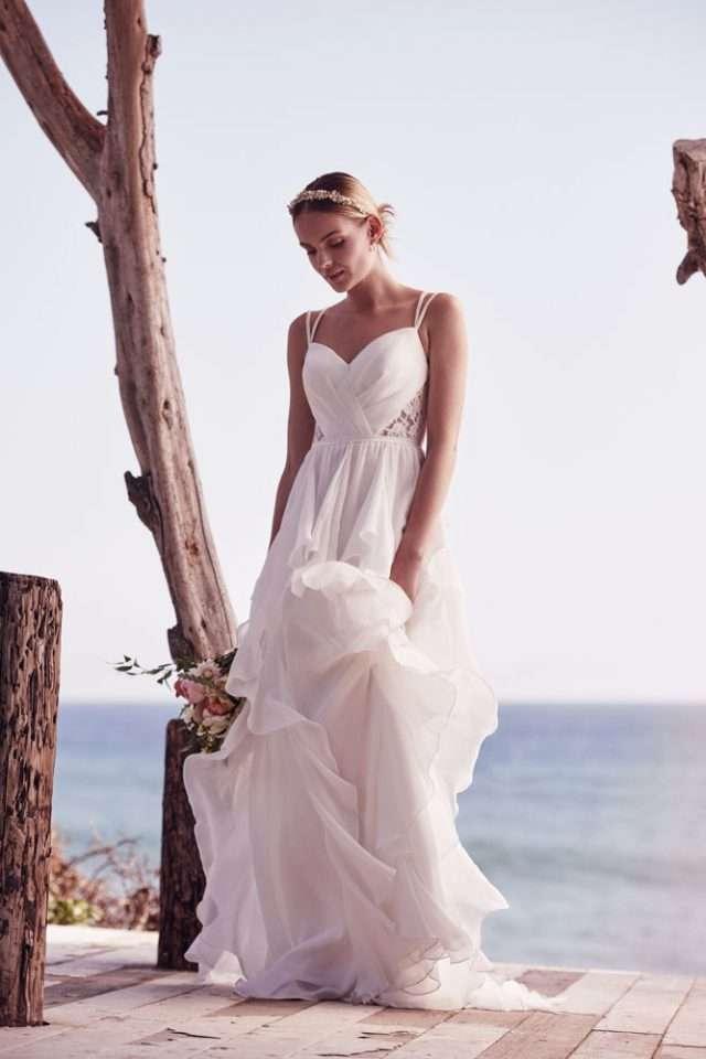 Wedding Dresses Fife 17 Amazing  all you need