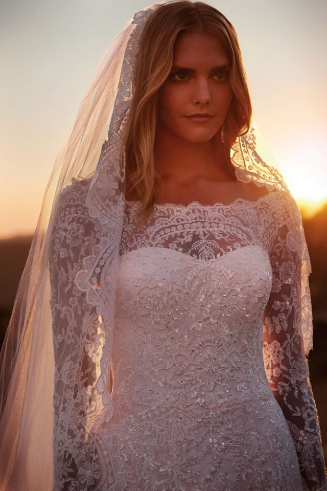 Wedding Dresses Fife 27 Cool win your wedding dress