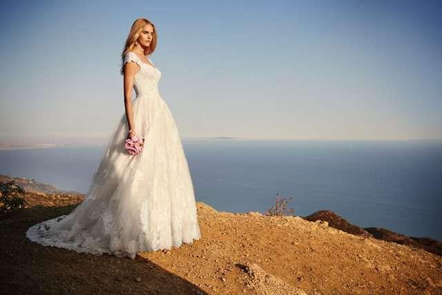 Wedding Dresses Fife 22 Luxury win your wedding dress