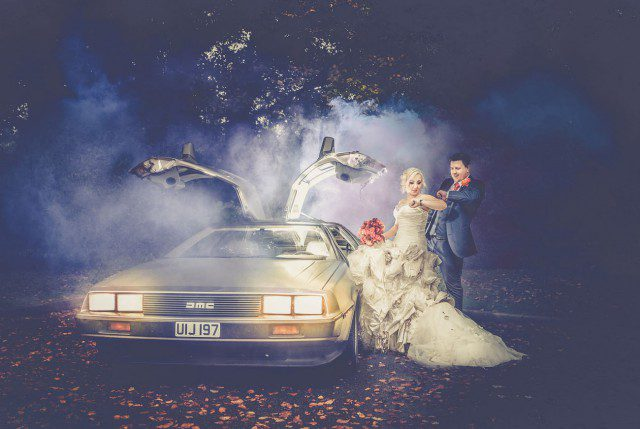 back-to-the-future-wedding-20-640x429