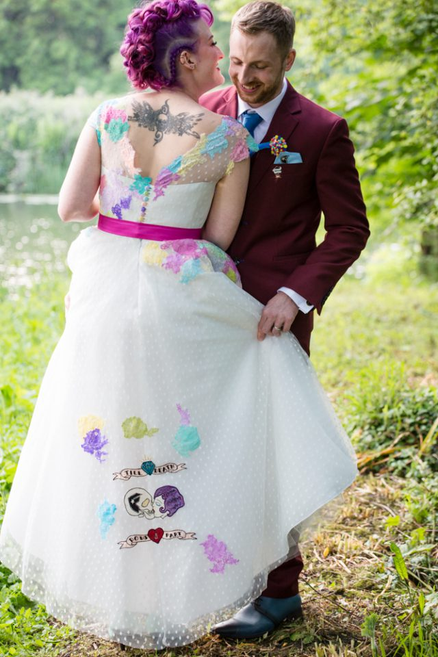 colourful-sugar-skull-dress-wedding-sharon-cooper-104