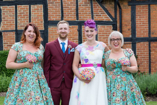 colourful-sugar-skull-dress-wedding-sharon-cooper-57