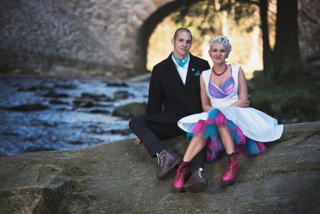 comfortable-and-colourful-czech-republic-wedding-31