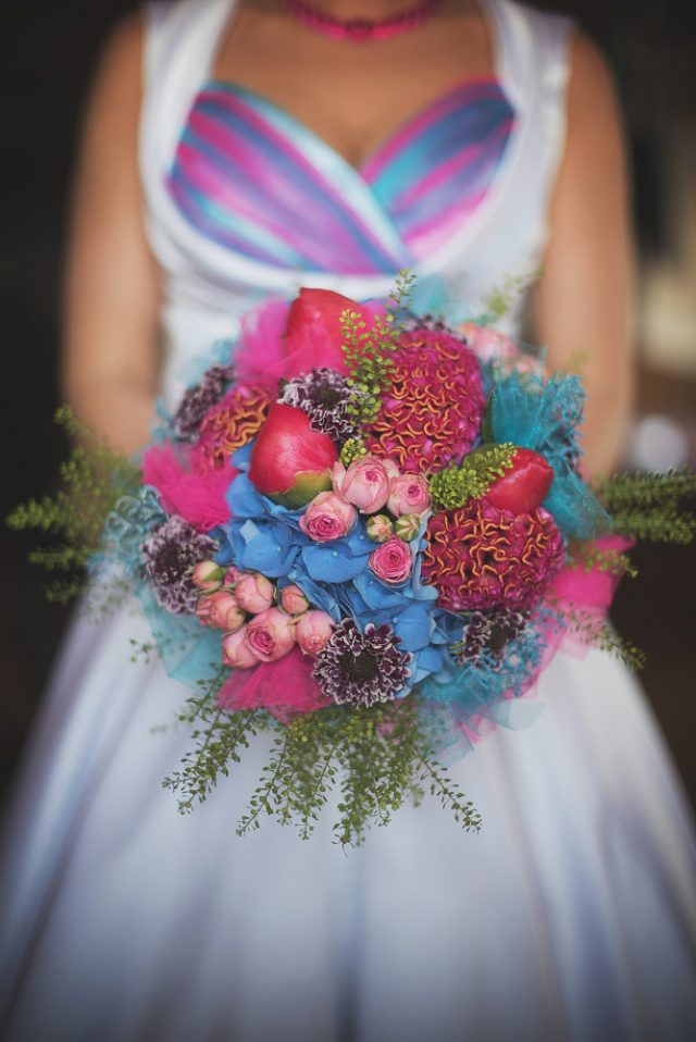 comfortable-and-colourful-czech-republic-wedding-8