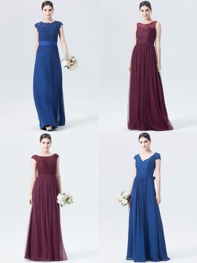 for-her-and-for-him-bridesmaid-dresses