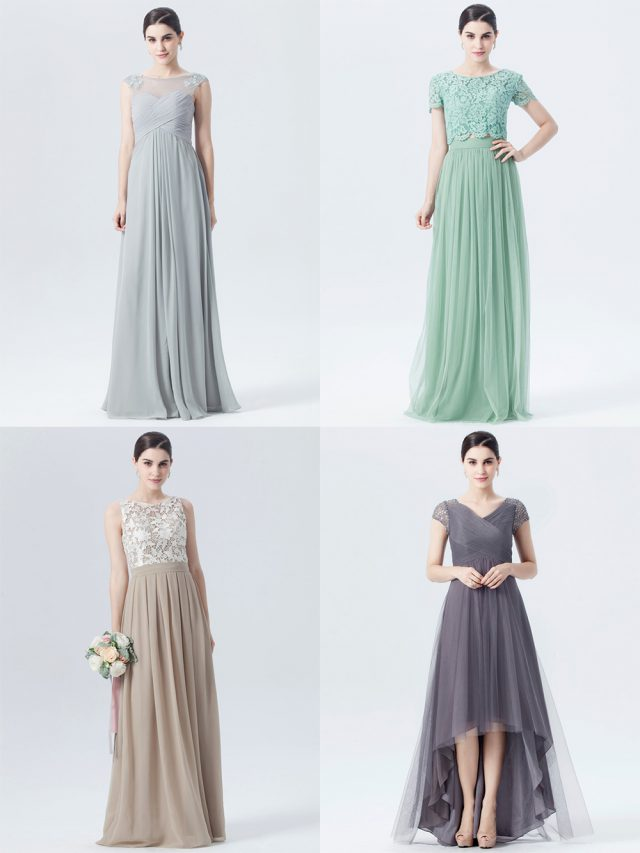 for-her-and-for-him-bridesmaid-dresses1