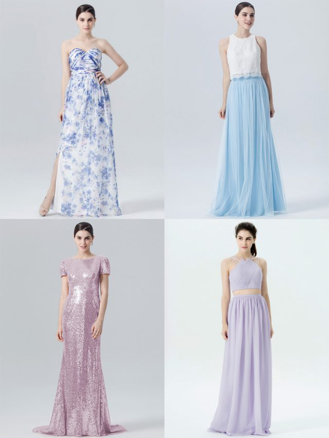 for-her-and-for-him-bridesmaid-dresses2