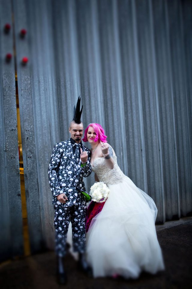 pirate-punk-wedding-24