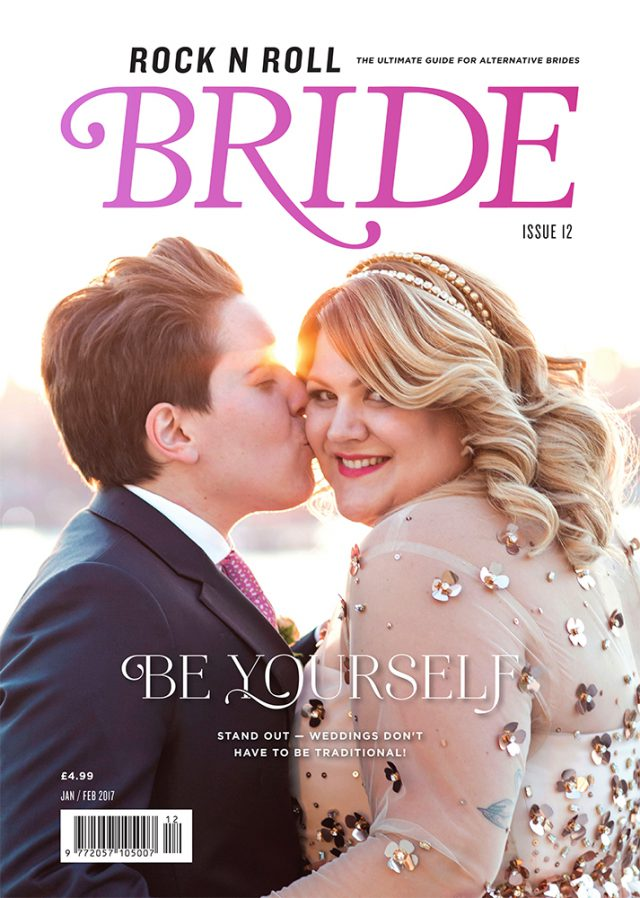 rocknrollbride-magazine-issue-12-cover