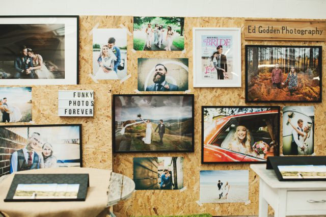 A Most Curious Wedding Fair_Milda Vasile (2)
