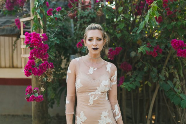 fun-festive-yet-elegant-edgy-wedding-in-mexico-19