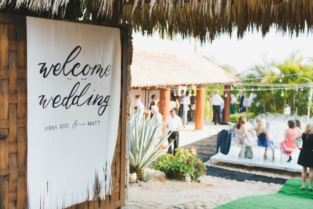 fun-festive-yet-elegant-edgy-wedding-in-mexico-54