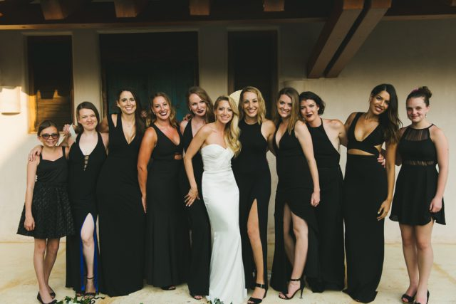fun-festive-yet-elegant-edgy-wedding-in-mexico-66