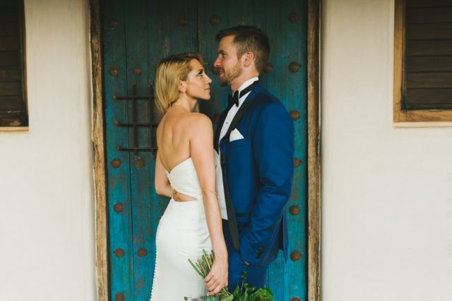 fun-festive-yet-elegant-edgy-wedding-in-mexico-75