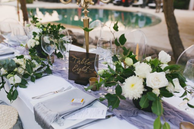 fun-festive-yet-elegant-edgy-wedding-in-mexico-84