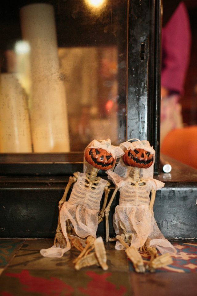 halloween-wedding-sue-kwiatkowska-photography-48
