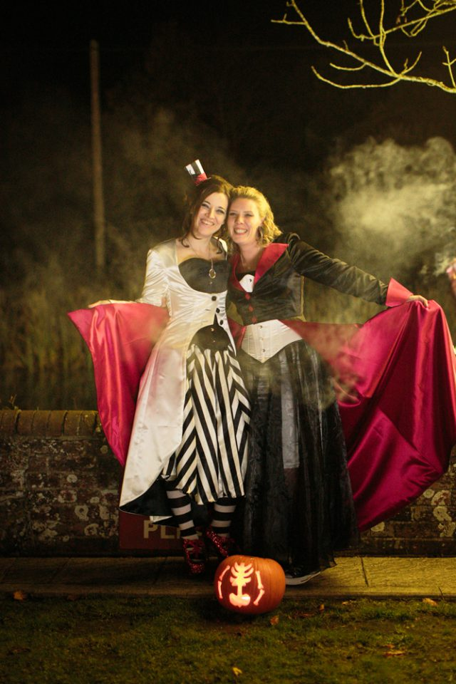 halloween-wedding-sue-kwiatkowska-photography-61