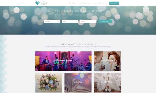 how-to-find-wedding-suppliers-you-can-trust_be-wedding-wise-1_1