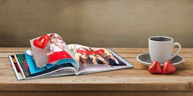 Personalised Valentines Day Gift Ideas & A Free Photo Canvas For All Readers! (2)