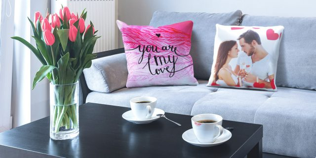 Personalised Valentines Day Gift Ideas & A Free Photo Canvas For All Readers! (3)