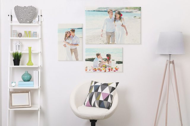 Personalised Valentines Day Gift Ideas & A Free Photo Canvas For All Readers! (6)