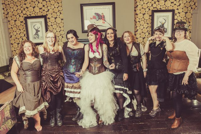 steampunk-meets-alice-in-wonderland-wedding-with-a-bride-wearing-wings-46