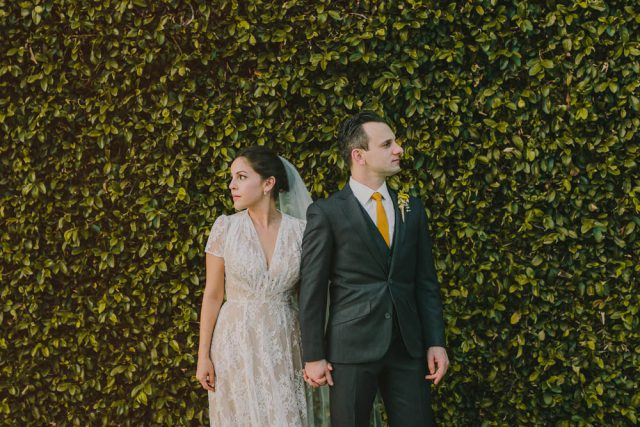 Urban Garden Wedding (21)
