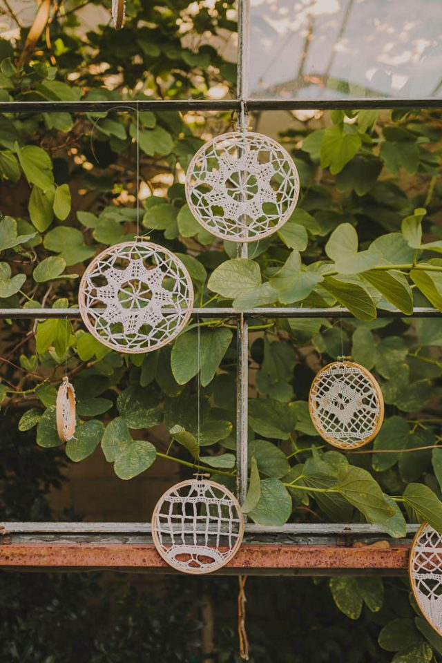 Urban Garden Wedding (5)