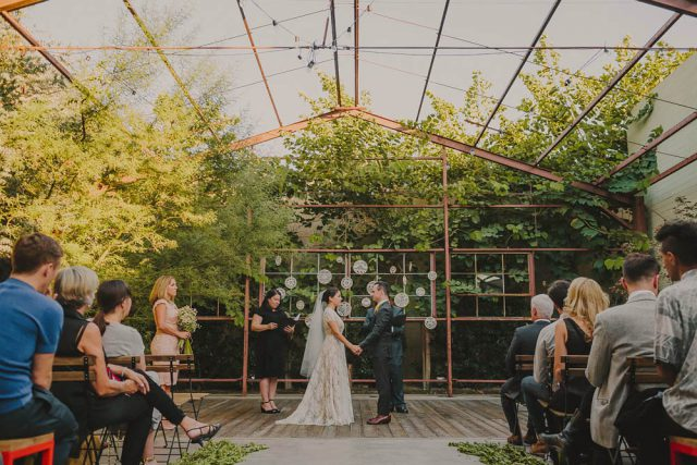Urban Garden Wedding (9)
