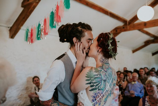 Vegan and Eco-Friendly Wedding with Fire_enchanted_brides_photography (34)