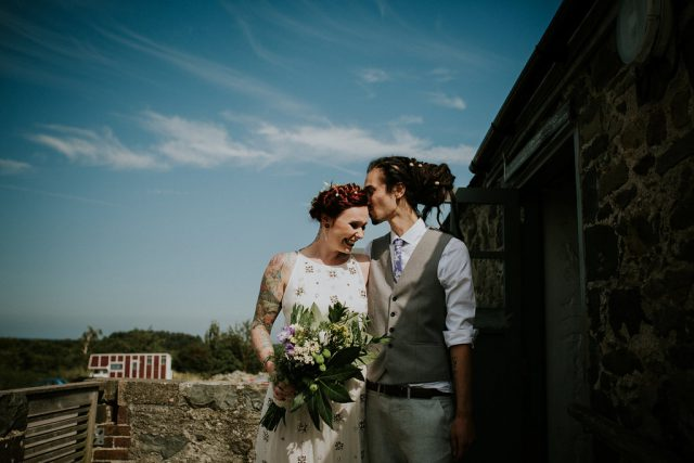 Vegan and Eco-Friendly Wedding with Fire_enchanted_brides_photography (36)