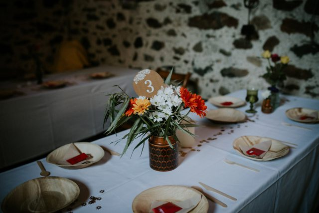 Vegan and Eco-Friendly Wedding with Fire_enchanted_brides_photography (4)
