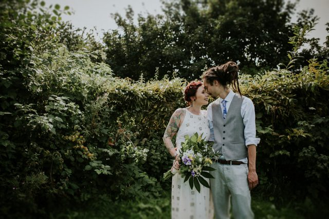 Vegan and Eco-Friendly Wedding with Fire_enchanted_brides_photography (41)