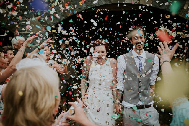 Vegan and Eco-Friendly Wedding with Fire_enchanted_brides_photography (42)
