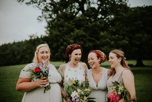 Vegan and Eco-Friendly Wedding with Fire_enchanted_brides_photography (54)
