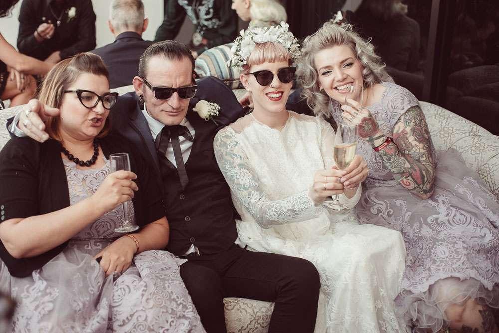 Las Vegas Wedding Dress Rentals 95 Awesome Wedding Inspired by Fear