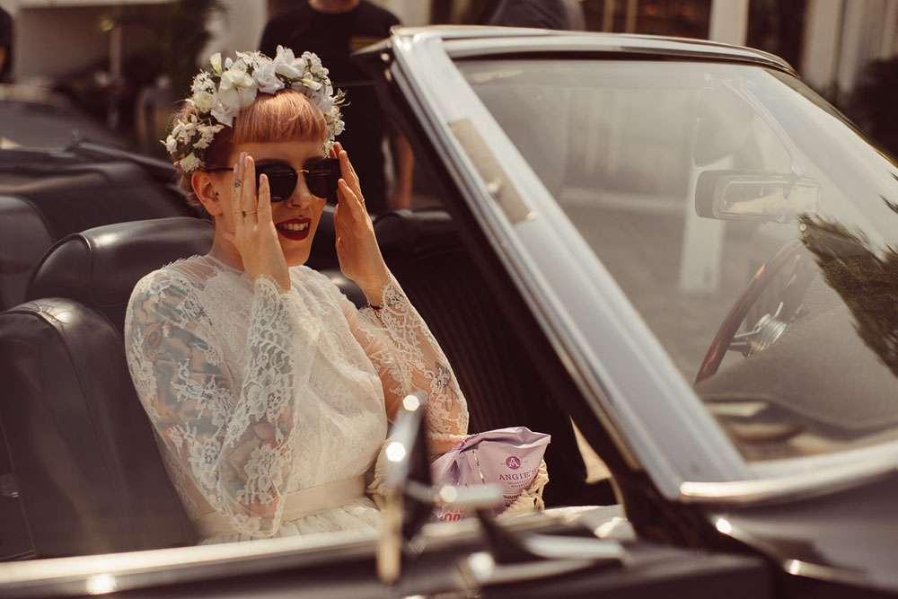 Las Vegas Wedding Dress Rentals 89 New Wedding Inspired by Fear
