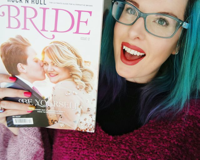 rocknrollbride-magazine-issue-12-on-sale-today