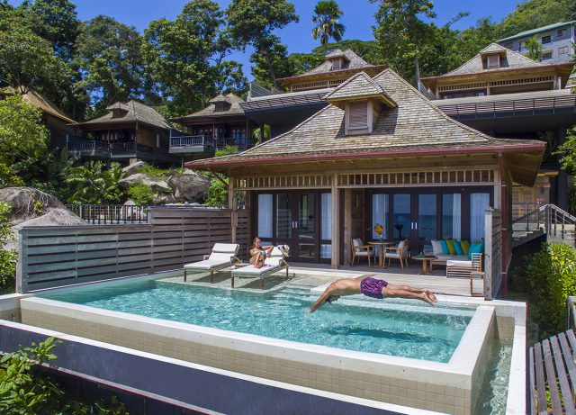 win a seychelles honeymoon with hilton