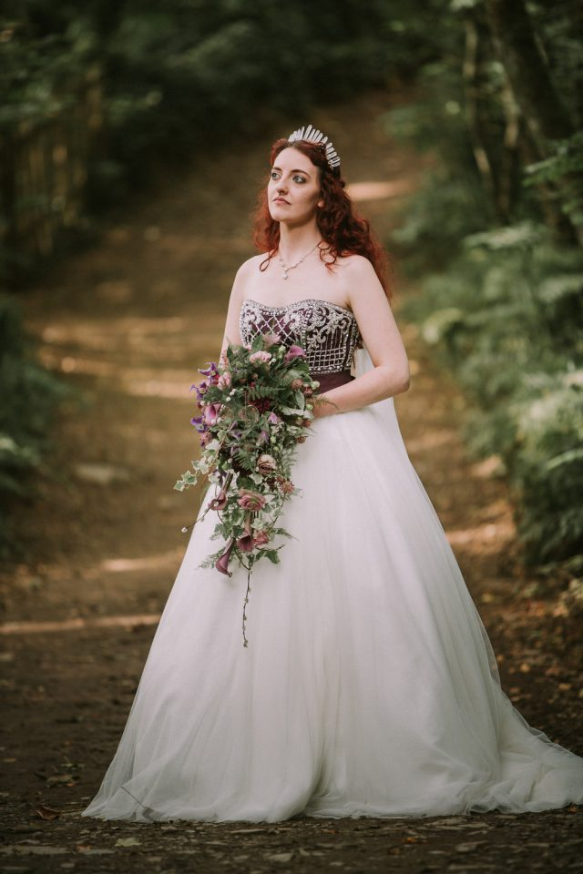 Wedding Dress Colors And Their Meanings 92 Luxury CornishTipis GrantLampardPhotography of
