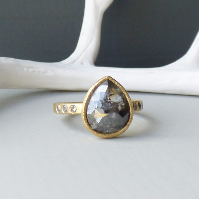 Ethical & Alternative Engagement & Wedding Rings (22)