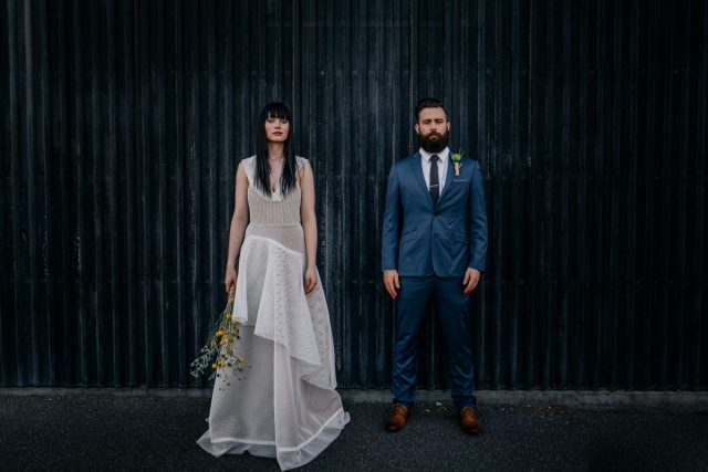 Melbourne Elopement Shoot-Maria Luise Bauer Photography-100