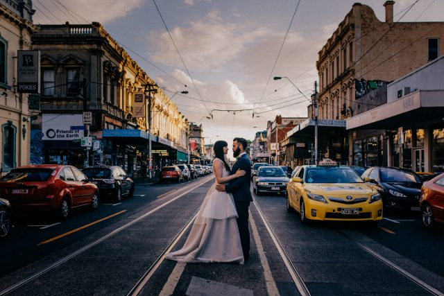 Melbourne Elopement Shoot-Maria Luise Bauer Photography-104